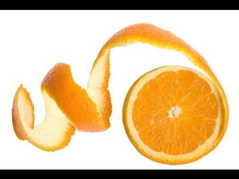 بالصور فوائد قشر البرتقال , استخدامات قشر البرتقال 4450 1
