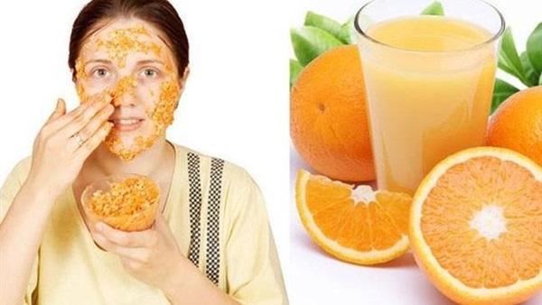 بالصور فوائد قشر البرتقال , استخدامات قشر البرتقال 4450 2