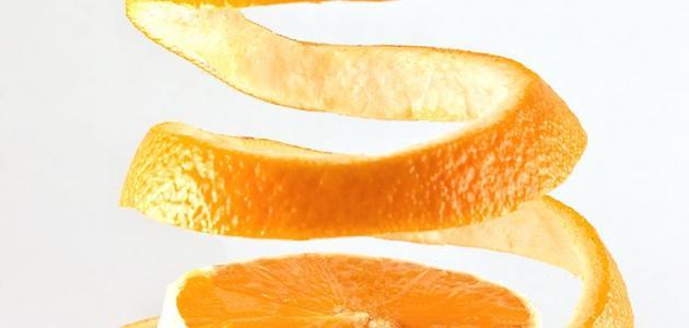 بالصور فوائد قشر البرتقال , استخدامات قشر البرتقال 4450