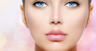 بالصور طريقة تسمين الوجه , وصفة لجعل الوجه سمين 4453 3 310x165
