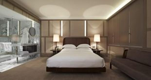 صورة تصاميم غرف نوم , احدث تصاميم لغرف نوم