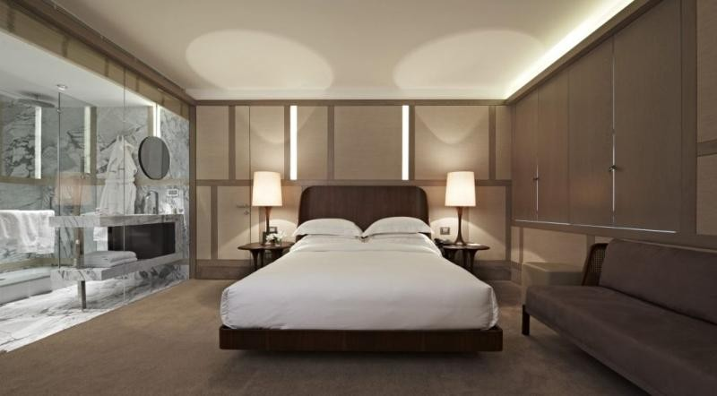 صوره تصاميم غرف نوم , احدث تصاميم لغرف نوم
