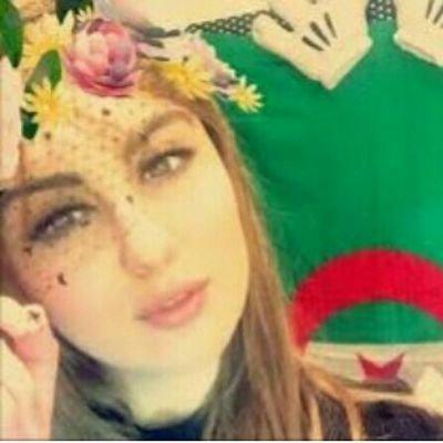 بالصور بنات جزائرية , احلى بنت جزائرية 4467 10