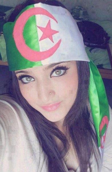 بالصور بنات جزائرية , احلى بنت جزائرية 4467 11