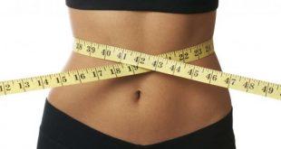صور تنحيف الجسم , وصفة لانقاص الوزن بسرعة