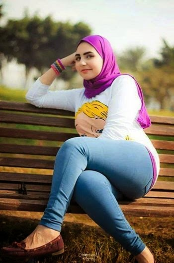 بالصور صور مصريات , احلى صور مصريات 4490 5