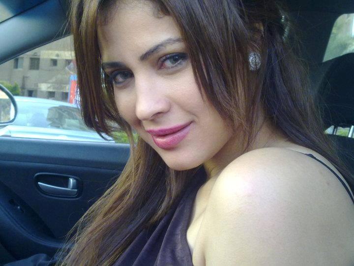 بالصور صور مصريات , احلى صور مصريات 4490 8
