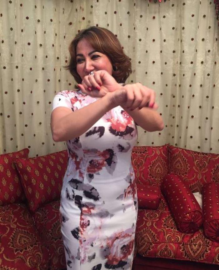 بالصور صور مصريات , احلى صور مصريات 4490 9