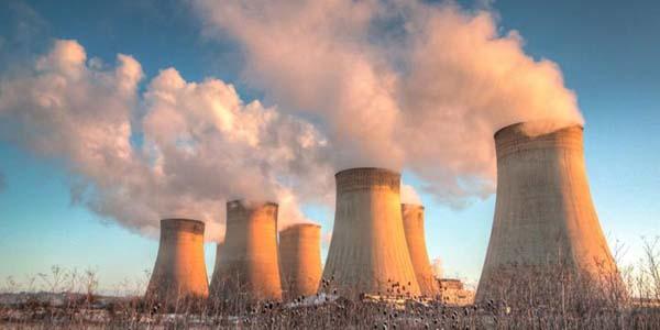بالصور اسباب تلوث البيئة , معلومات عن انتشار التلوث 4502 2