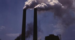 بالصور اسباب تلوث البيئة , معلومات عن انتشار التلوث 4502 3 310x165
