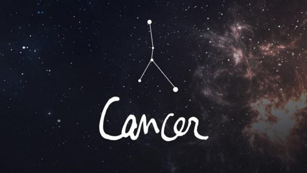 بالصور برج السرطان اليوم , توقعات برج السرطان 4503 2