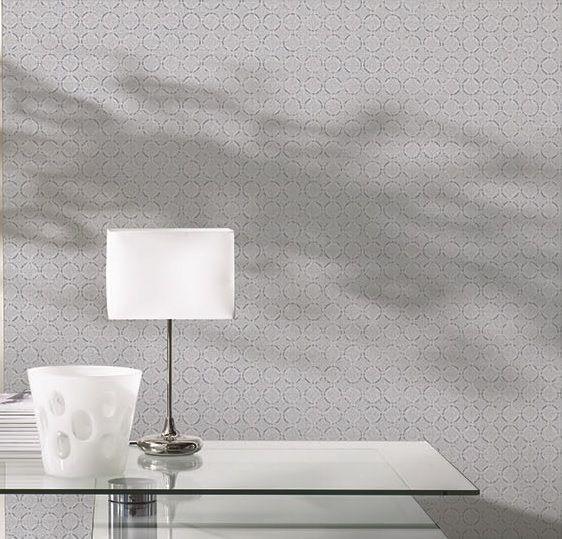 بالصور ورق جدران رمادي , احدث شكل لورق الجدران الرمادي 4504 1