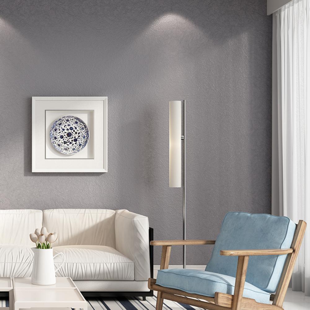 بالصور ورق جدران رمادي , احدث شكل لورق الجدران الرمادي 4504 7