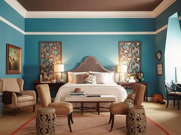 بالصور تصميم غرف , احدث تصاميم للغرف 4505 10