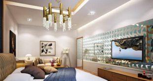 صورة تصميم غرف , احدث تصاميم للغرف