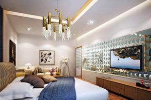 صوره تصميم غرف , احدث تصاميم للغرف