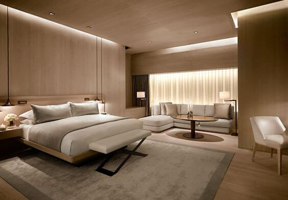 بالصور تصميم غرف , احدث تصاميم للغرف 4505 2