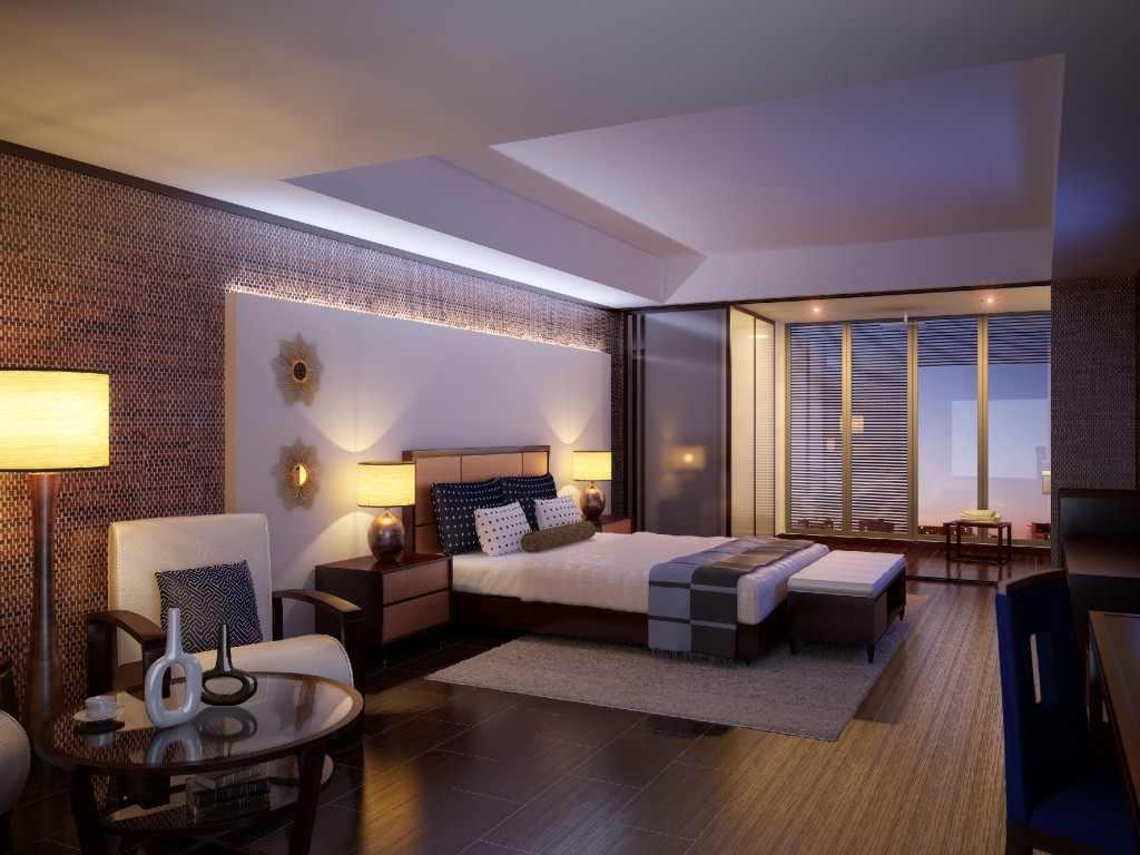 بالصور تصميم غرف , احدث تصاميم للغرف 4505 4