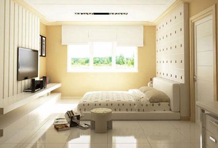 بالصور تصميم غرف , احدث تصاميم للغرف 4505 5