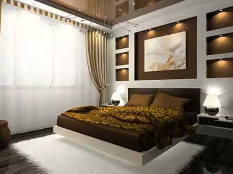 بالصور تصميم غرف , احدث تصاميم للغرف 4505 6