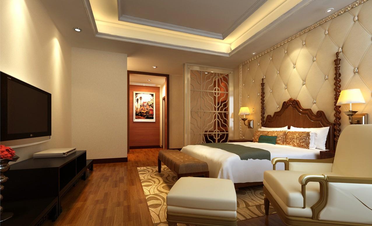 بالصور تصميم غرف , احدث تصاميم للغرف 4505 7