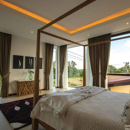 بالصور تصميم غرف , احدث تصاميم للغرف 4505 9