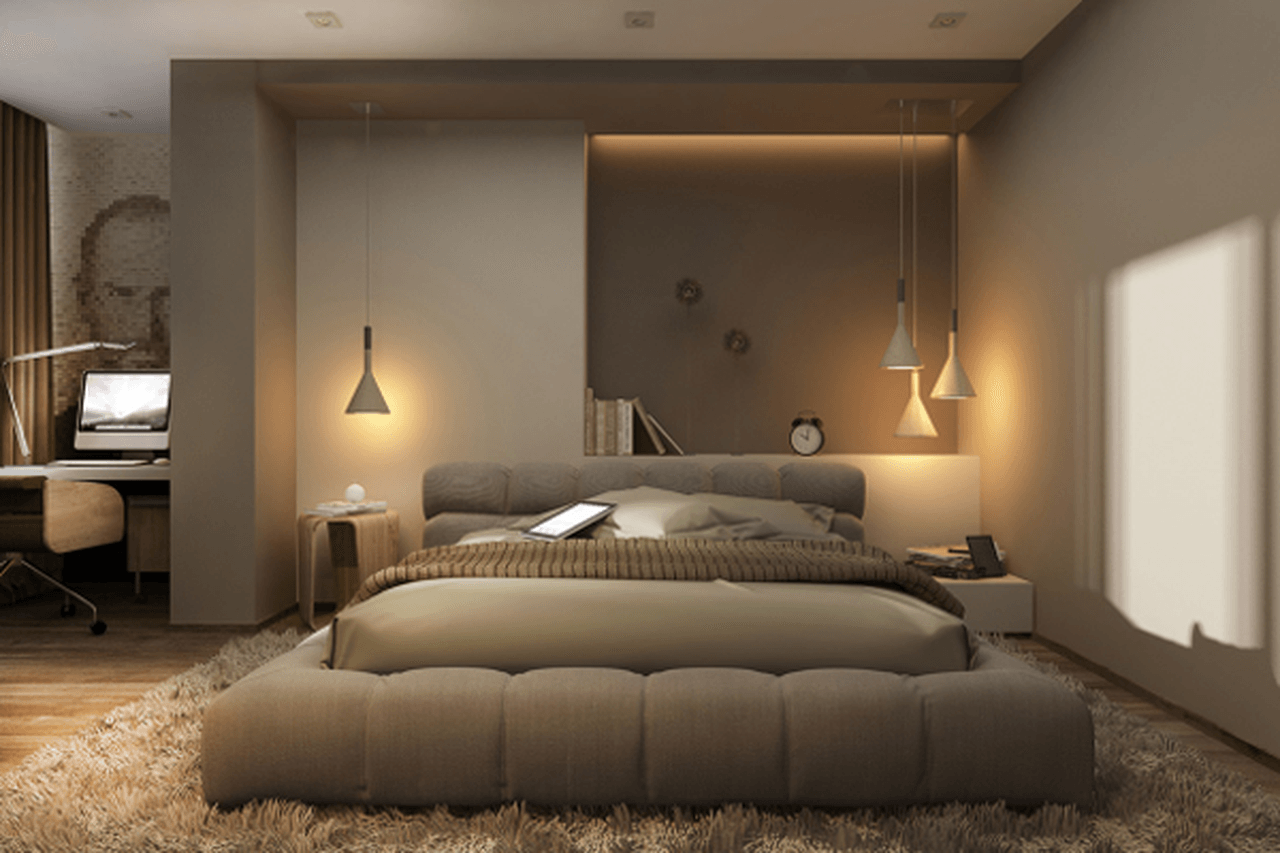 بالصور تصميم غرف , احدث تصاميم للغرف 4505