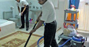 صوره شركة تنظيف منازل بالرياض , افضل شركة تنظيف منازل بالرياض