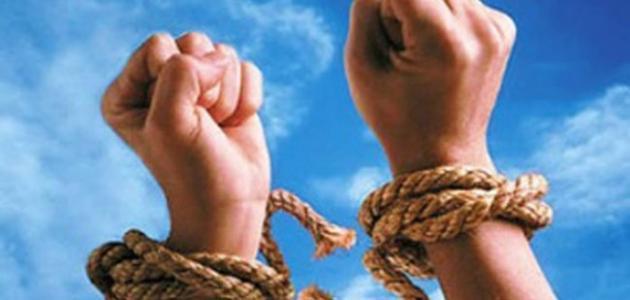 صور موضوع تعبير عن الحرية , كلمات عن الحرية