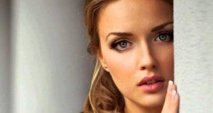 صور اجمل نساء الكون , اجمل نساء في الكون