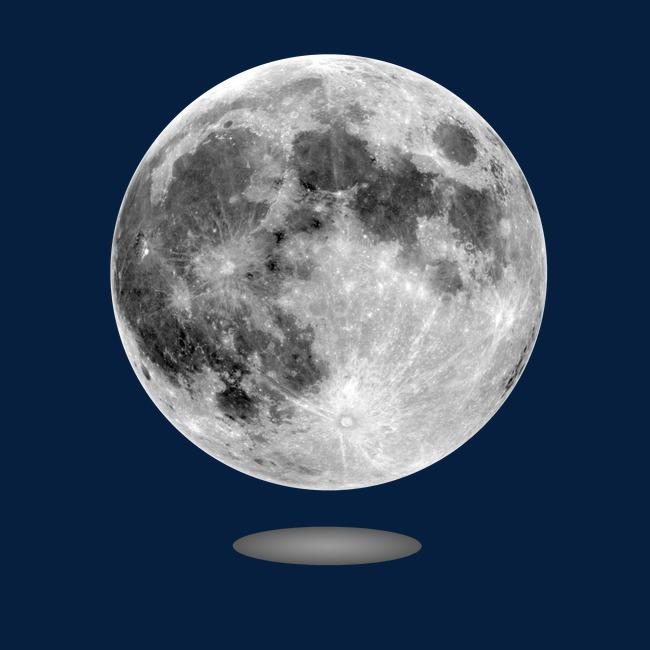 صوره صور للقمر , احلى صور للقمر