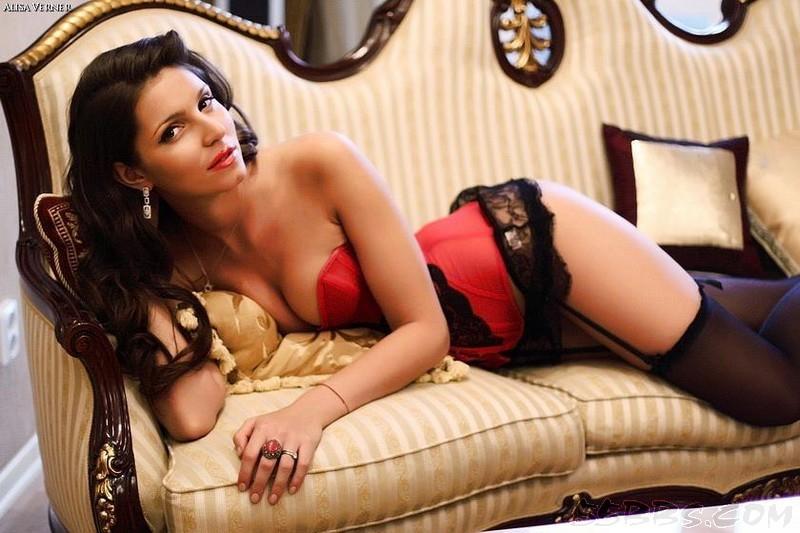بالصور اروع اجسام نساء في العالم , اجمل جسم بنت ساخن 4561 6