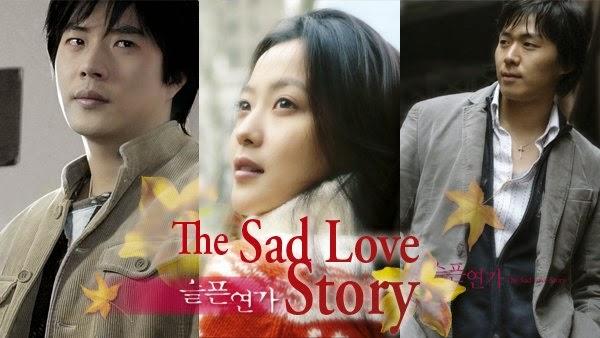 بالصور قصة حب حزينة , مسلسل قصة حب حزينة 4563 4
