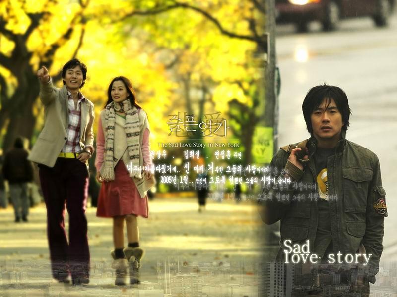 بالصور قصة حب حزينة , مسلسل قصة حب حزينة 4563 6