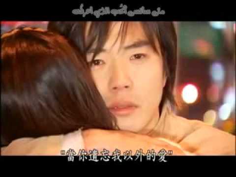بالصور قصة حب حزينة , مسلسل قصة حب حزينة 4563 7