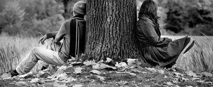 بالصور قصة حب حزينة , مسلسل قصة حب حزينة 4563 9