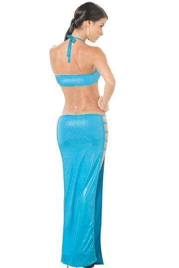بالصور ملابس حريمي داخلية , اجمل الملابس الداخلية الساخنة والمثيرة 4572 1
