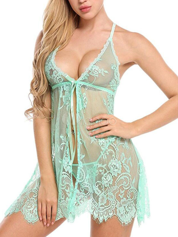 ec940fa1d ملابس حريمي داخلية , اجمل الملابس الداخلية الساخنة والمثيرة - دلع ورد