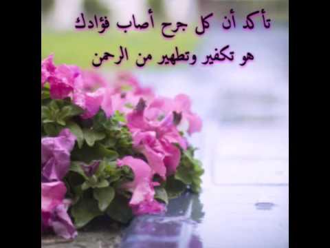 بالصور كلمات عن الورد , اجمل الكلمات عن الورد 4600 6