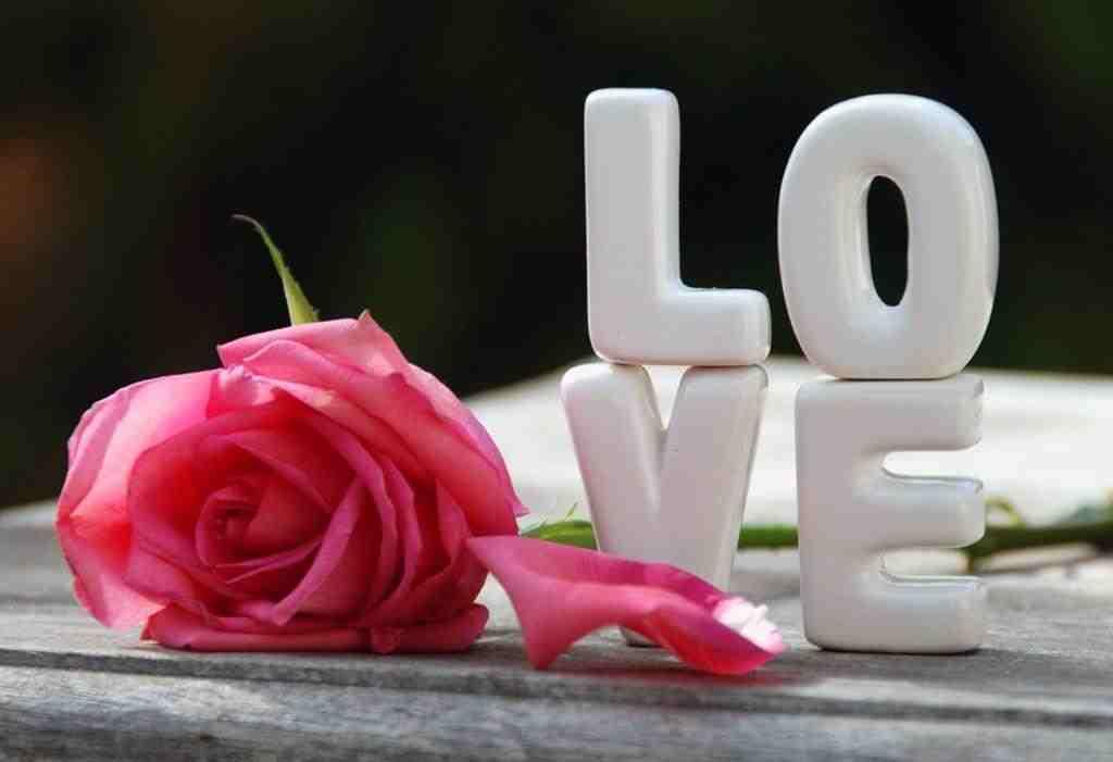 بالصور صور حب ورومانسية , اجمل الصور الرومانسية 4639 9