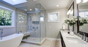 صورة ديكور حمامات منازل , احدث الديكورات الخاصة بالحمامات