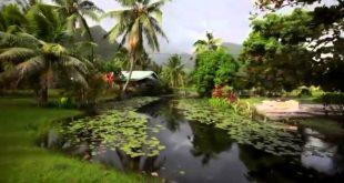 مناظر طبيعية خلابة , اجمل المناظر الطبيعية الخلابة
