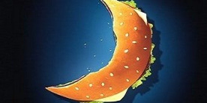 صور دايت رمضان , افضل طريقة للتخسيس في رمضان