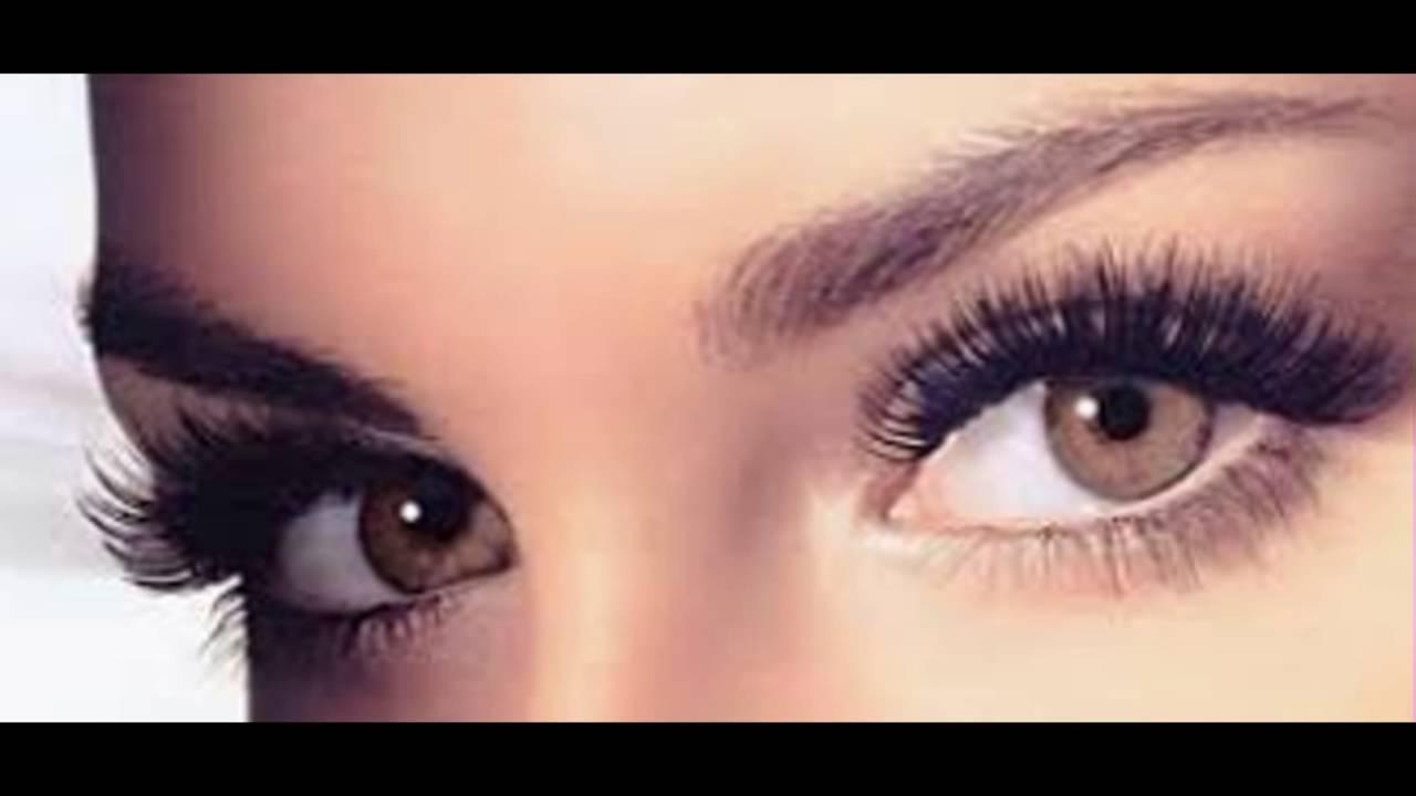 صورة صور عيون جميلات , اجمل عيون في العالم