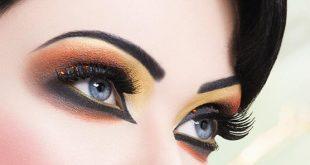 صوره صور عيون جميلات , اجمل عيون في العالم