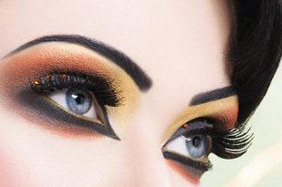 صور صور عيون جميلات , اجمل عيون في العالم