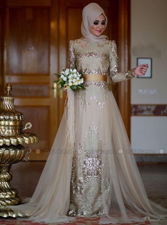 بالصور صور فساتين عرائس , اجمل و احدث الصور لفساتين العرائس 5337 3