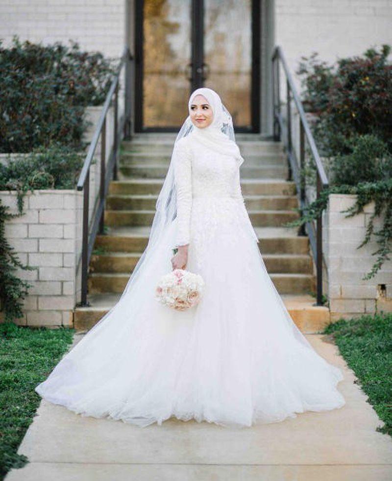 بالصور صور فساتين عرائس , اجمل و احدث الصور لفساتين العرائس 5337 6