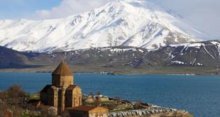صوري في تركيا , اجمل الصور و الاماكن السياحية فى تركيا