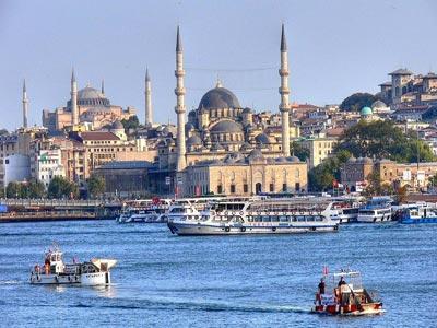 بالصور صوري في تركيا , اجمل الصور و الاماكن السياحية فى تركيا 5864 2